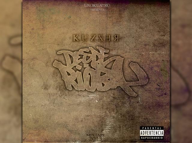 Kuzzer | Desde El Rioba