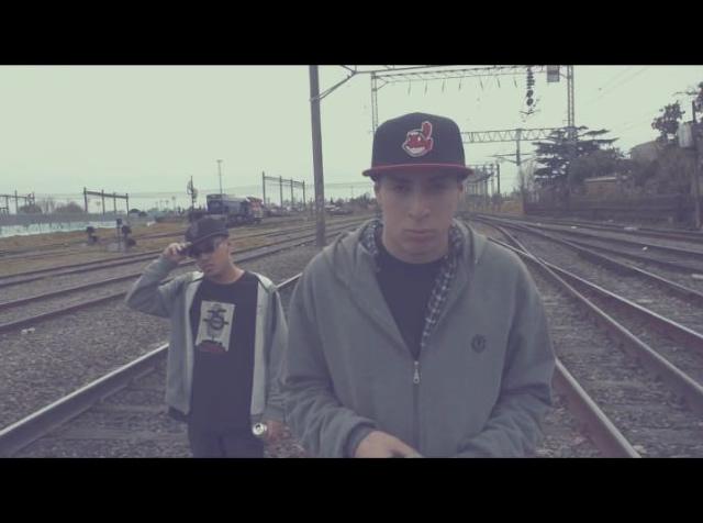 Writing Classics | T&K ft Urbanse