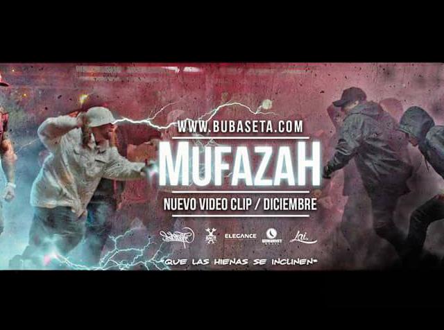 Bubaseta | Mufazah