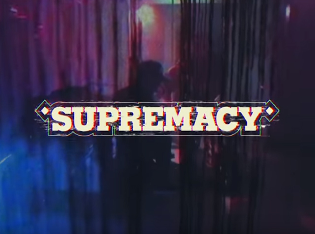 Supremacy | Clan Hueso Duro