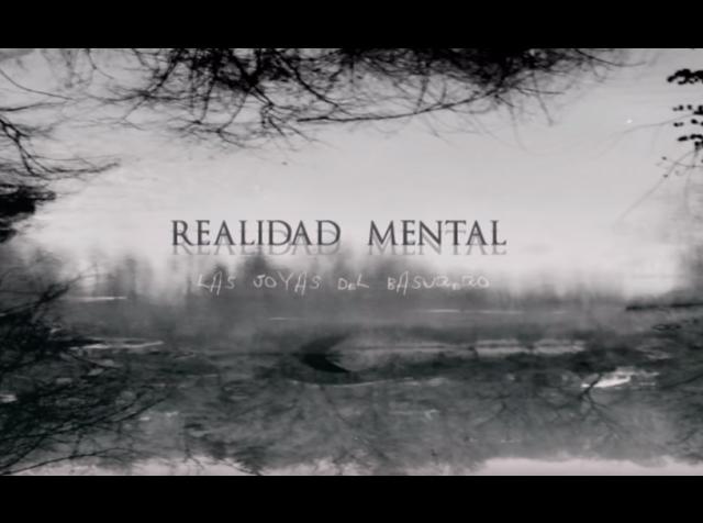 Respeto   Realidad Mental
