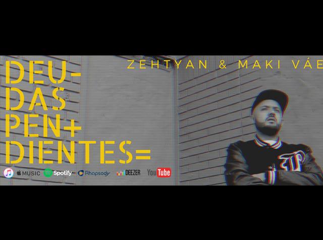 Deudas Pendientes | Zehtyan