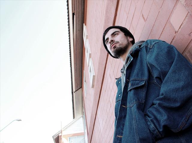 Esto Ya Lo Viví, el más reciente álbum de Dejaboo