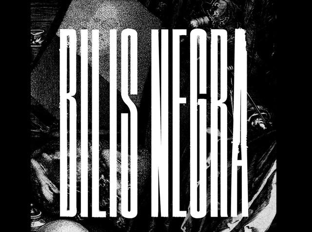 Bilis Negra | Kanitrou