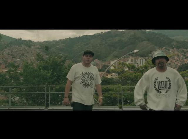 Rap Con Criterio | Todo Copas